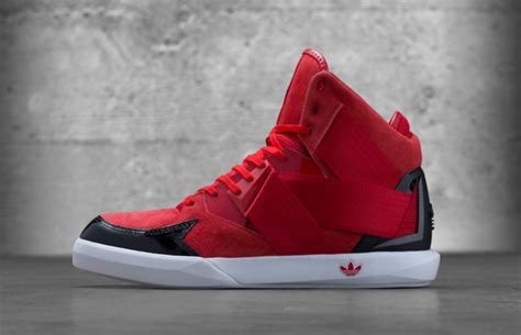 The adidas Originals C-10 Is Coming Out in More Colorways