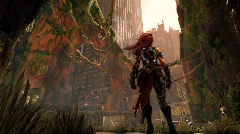 The Top Upcoming Video Games Of 2018 And Beyond [Updated]