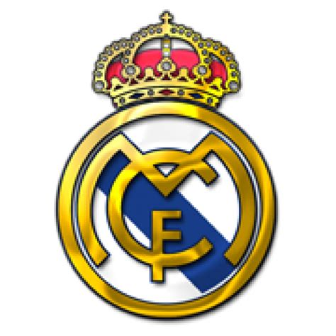 Real madrid logo 512x512 download free clip art with a