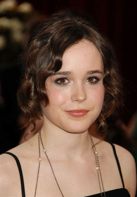 Ellen Page Heads To 'The East'; Woody Harrelson To Appear